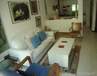 comprar ou alugar casa em condomínio no bairro praia de juquehy na cidade de são sebastião-sp