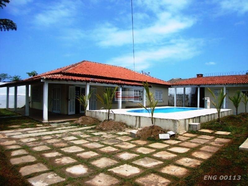 comprar ou alugar casa no bairro praia de juquehy na cidade de são sebastião-sp