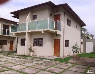 Comprar, apartamento no bairro jardim das palmeiras na cidade de caraguatatuba-sp