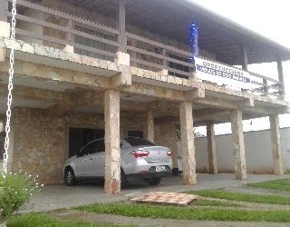Comprar, casa no bairro jardim britania na cidade de caraguatatuba-sp