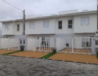 Comprar, casa no bairro pontal de santa marina na cidade de caraguatatuba-sp