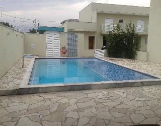 Alugar, apartamento no bairro jardim britania na cidade de caraguatatuba-sp