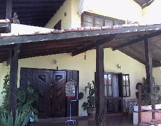 Alugar, casa no bairro indaiá na cidade de caraguatatuba-sp