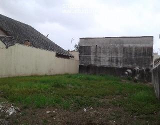 Comprar, terreno no bairro indaia na cidade de caraguatatuba-sp