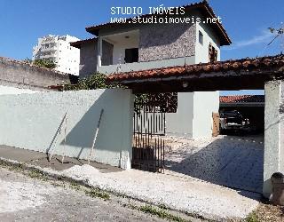 Comprar, casa no bairro indaia na cidade de caraguatatuba-sp