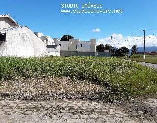 Comprar, terreno no bairro pontal de santa marina na cidade de caraguatatuba-sp