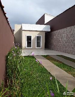 Comprar, casa no bairro porto novo na cidade de caraguatatuba-sp