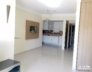 Comprar, apartamento no bairro indaiá na cidade de caraguatatuba-sp