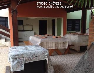 Comprar, casa no bairro capricórnio na cidade de caraguatatuba-sp