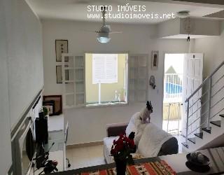 Comprar, casa no bairro martim de sá na cidade de caraguatatuba-sp