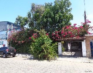 Comprar, casa no bairro sumaré na cidade de caraguatatuba-sp