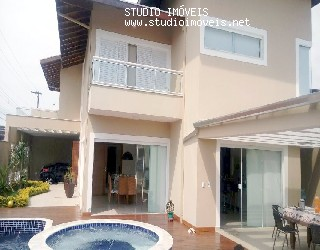 Comprar, casa no bairro jardim britânia na cidade de caraguatatuba-sp