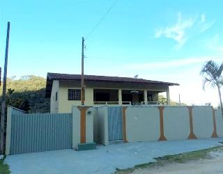 Alugar, casa no bairro cocanha na cidade de caraguatatuba-sp