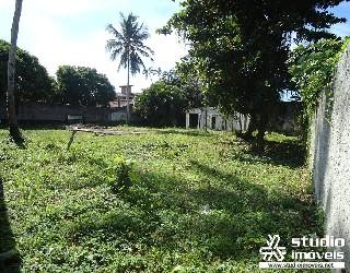 Comprar, terreno no bairro praia das palmeiras na cidade de caraguatatuba-sp