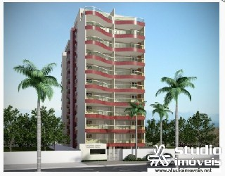 Comprar, apartamento no bairro aruan na cidade de caraguatatuba-sp