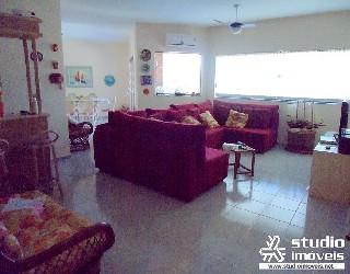 Comprar, apartamento no bairro tabatinga na cidade de caraguatatuba-sp