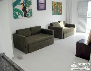 Comprar, apartamento no bairro massaguaçu na cidade de caraguatatuba-sp