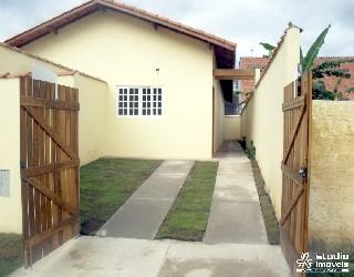 Comprar, casa no bairro getuba na cidade de caraguatatuba-sp