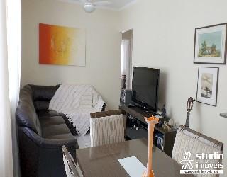 Comprar, apartamento no bairro sumaré na cidade de caraguatatuba-sp