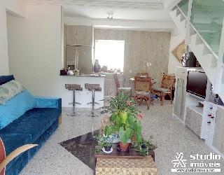 Comprar, apartamento no bairro martim de sá na cidade de caraguatatuba-sp