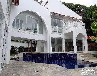 Comprar, casa no bairro cocanha na cidade de caraguatatuba-sp