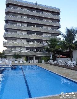 Alugar, apartamento no bairro indaiá na cidade de caraguatatuba-sp