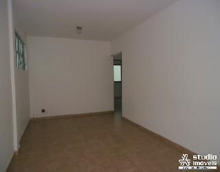 Alugar, apartamento no bairro sumaré na cidade de caraguatatuba-sp