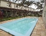 Alugar, casa no bairro martim de sa na cidade de caraguatatuba-sp