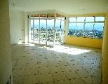 Alugar, apartamento no bairro aruan na cidade de caraguatatuba-sp