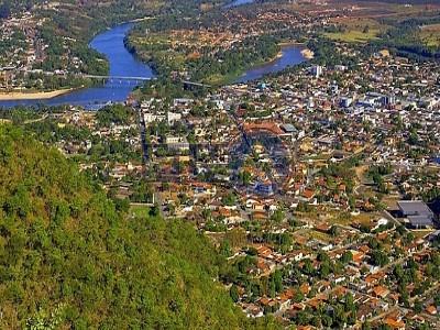 Araguaiana Mato Grosso fonte: cdn.uso.com.br