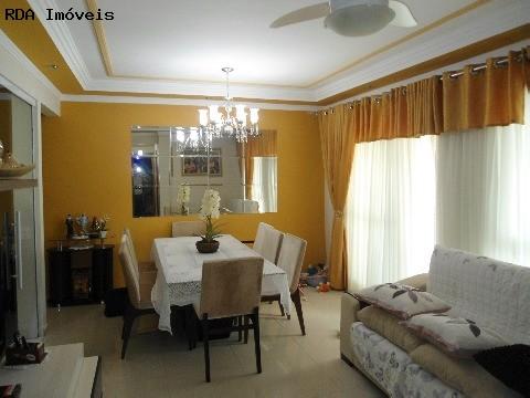 comprar ou alugar apartamento no bairro villa felicitá na cidade de indaiatuba-sp
