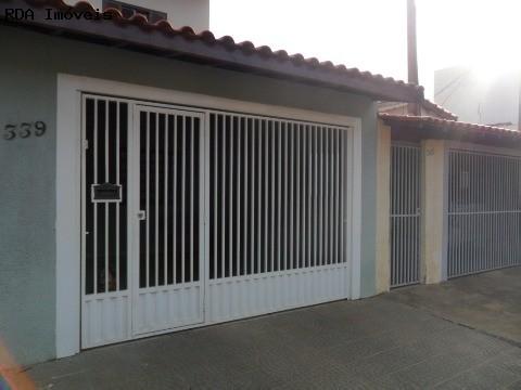 comprar ou alugar casa no bairro vila avai na cidade de indaiatuba-sp