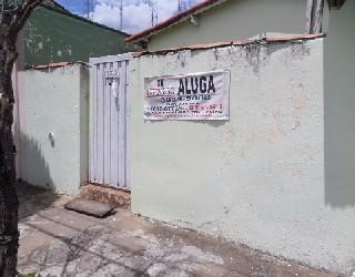 Alugar, casa no bairro centro na cidade de indaiatuba-sp