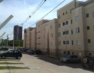 Alugar, apartamento no bairro parque são lourenço na cidade de indaiatuba-sp