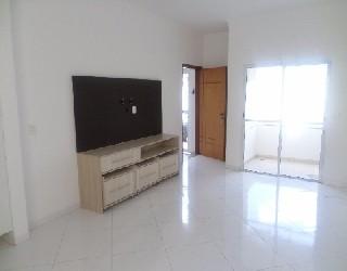 Comprar, apartamento no bairro jardim regente na cidade de indaiatuba-sp