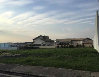 Comprar, terreno no bairro terra magda na cidade de indaiatuba-sp