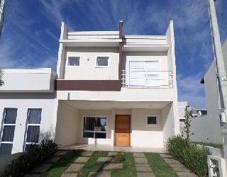 Comprar, casa no bairro condominio vista verde na cidade de indaiatuba-sp
