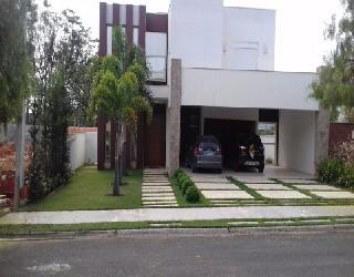 Comprar, casa no bairro helvetia na cidade de indaiatuba-sp