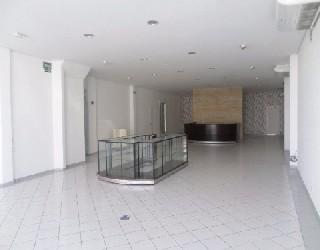 Alugar, salão no bairro centro na cidade de indaiatuba-sp