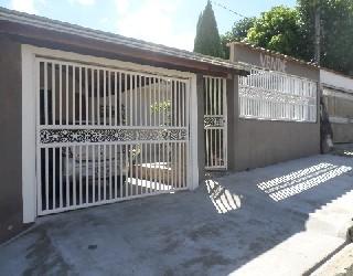 Comprar, casa no bairro recanto do valle na cidade de indaiatuba-sp