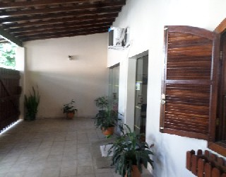 Alugar, casa no bairro cidade nova na cidade de indaiatuba-sp