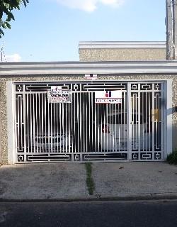 Comprar, casa no bairro vila avaí na cidade de indaiatuba-sp