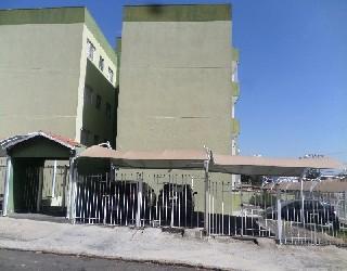 Alugar, apartamento no bairro jardim pedroso na cidade de indaiatuba-sp