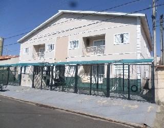 Alugar, apartamento no bairro jardim olinda na cidade de indaiatuba-sp