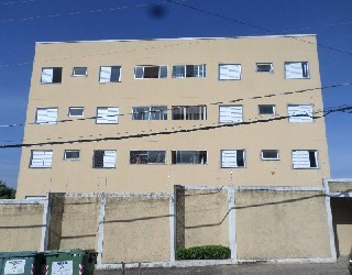 Alugar, apartamento no bairro jardim pau preto na cidade de indaiatuba-sp