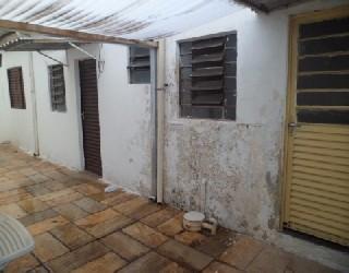 Alugar, casa no bairro jardim morada do sol na cidade de indaiatuba-sp