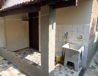 Alugar, casa no bairro vila furlan na cidade de indaiatuba-sp