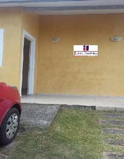 Comprar, casa no bairro itaici na cidade de indaiatuba-sp
