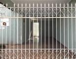 Comprar, casa no bairro vila vitória na cidade de indaiatuba-sp