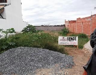 Comprar, terreno no bairro jardim esplanada i na cidade de indaiatuba-sp